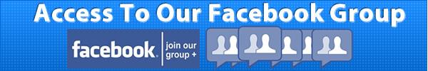 fb group banner